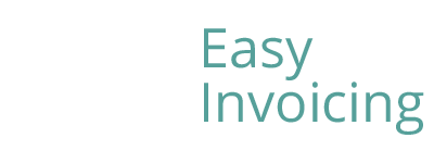 Logo 365 Easy Invoicing