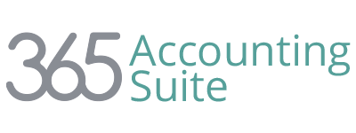 365 Accounting Suite para 365 Business Central