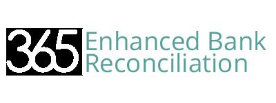 365 Enhanced Bank Reconciliation - Extensión para Dynamics 365 Business Central