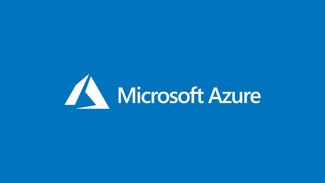 Microsoft Azure, la nube de Microsoft