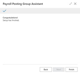 365 Payroll Importing 10 EN