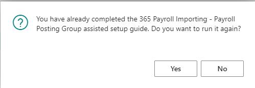 365 Payroll Importing 12 EN