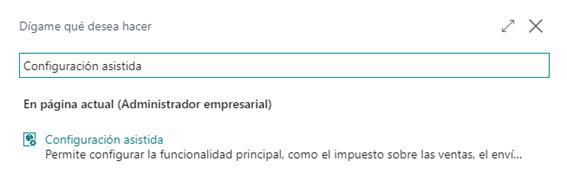 365 Payroll Importing 18 ES