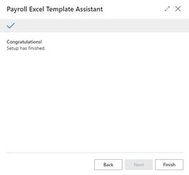 365 Payroll Importing 24 EN