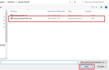 365 Payroll Importing 44 EN