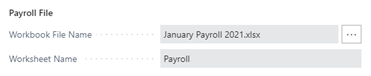 365 Payroll Importing 46 EN