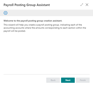 365 Payroll Importing 5 EN