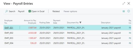 365 Payroll Importing 56 EN