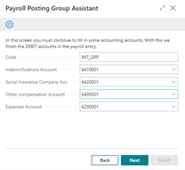 365 Payroll Importing 7 EN