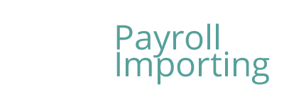 Extensión 365 Business Central - 365 Payroll Importing