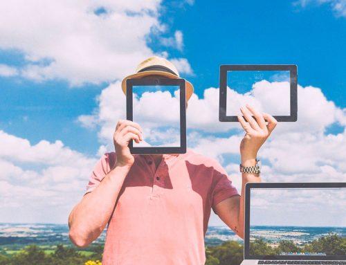 Sin miedos al ERP Cloud