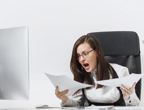 ¿Cansado/a de tu ERP de contabilidad? Descubre 365 One Week