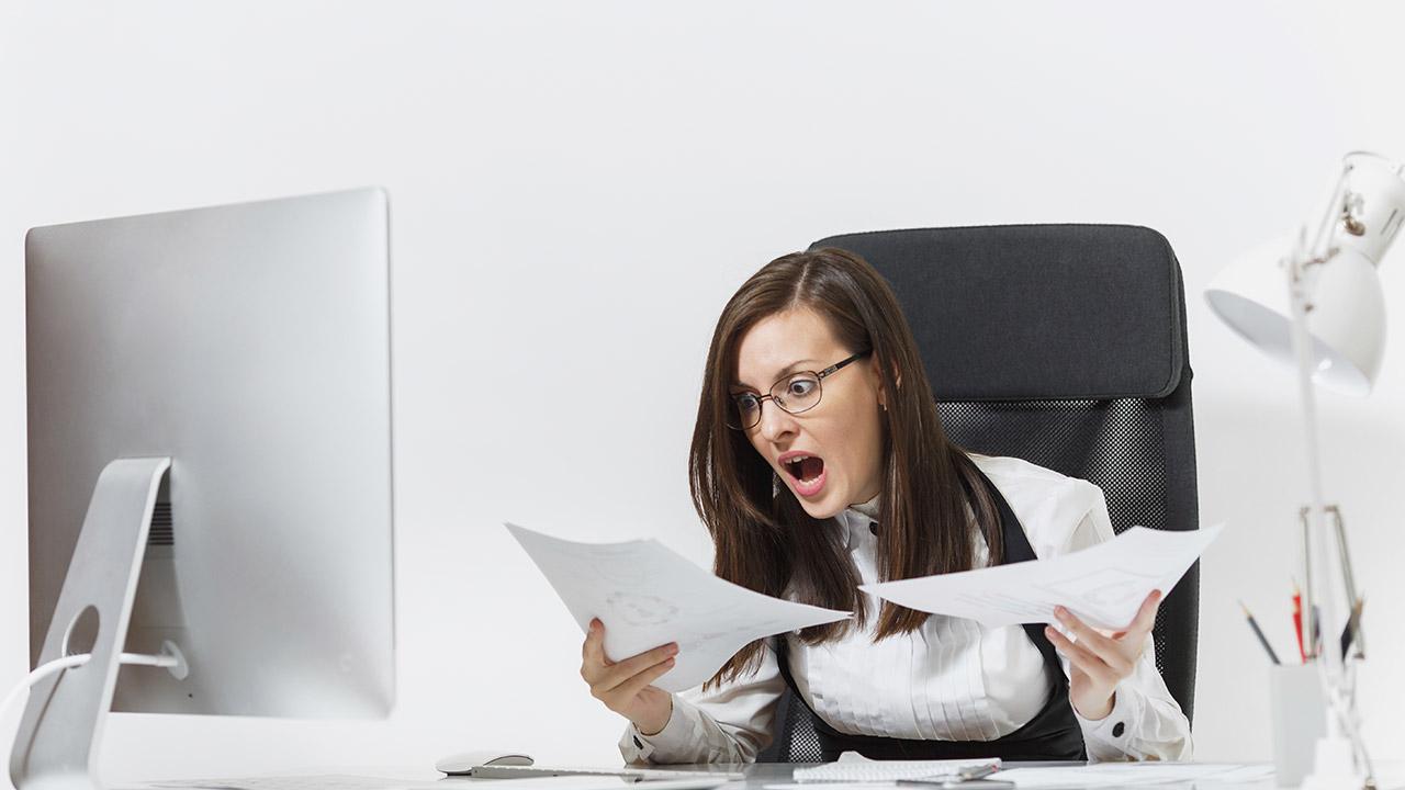 Sustituye tu solución de contabilidad en 1 semana con 365 One Week