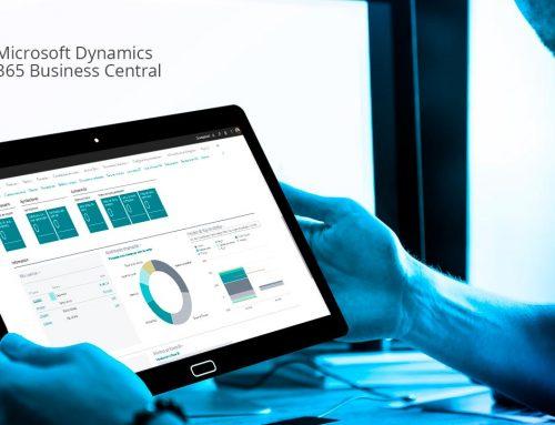 Conoce las licencias y precios de 365 Business Central
