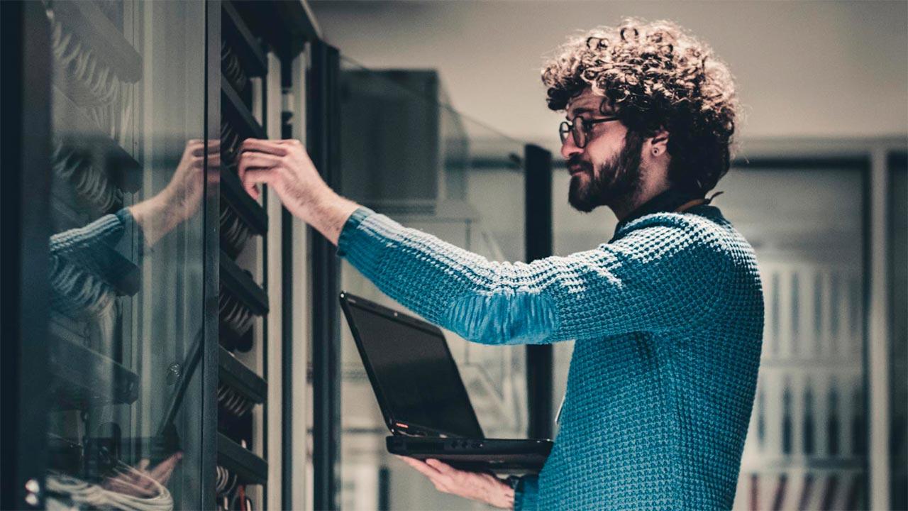 Desmontando 7 mitos sobre el Cloud Computing